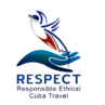 RESPECT Statement on New Trump Cuba Policy