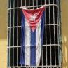Cuba: As Safe As It Gets!